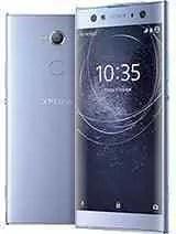 Sony Xperia XA2 e XA2 Ultra chegam à Europa continental, para fazer companhia ao Xperia L2 2