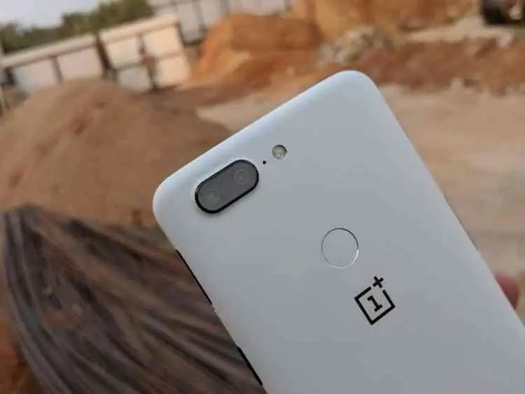 OnePlus 5 recebe Android 8.1 Oreo via OxygenOS Open Beta 6 update image