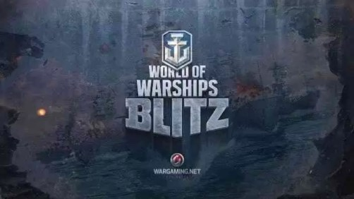 World of Warships Blitz chega oficialmente à Play Store 1