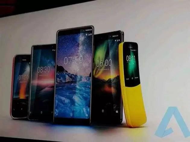 Destaques AndroidGeek MWC 2018 8