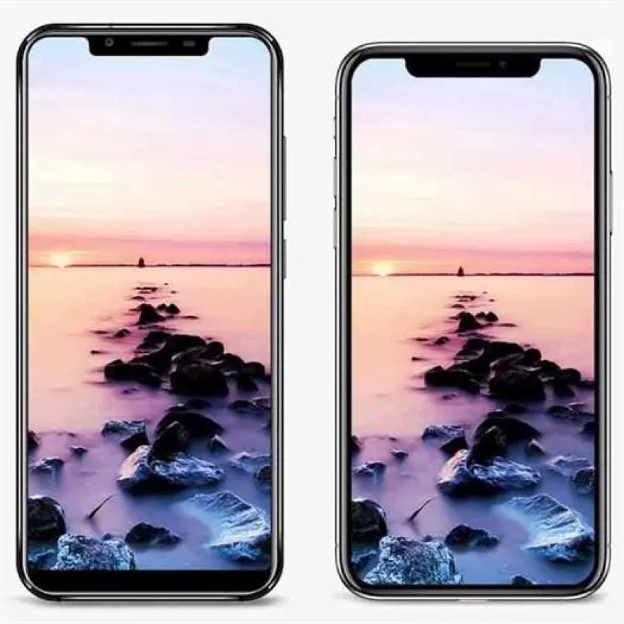 Cellebrite diz que desbloquear iPhone é para o bem público 1