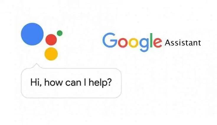 Ações no Google Assistant agora compreendidas em 7 novos idiomas 1