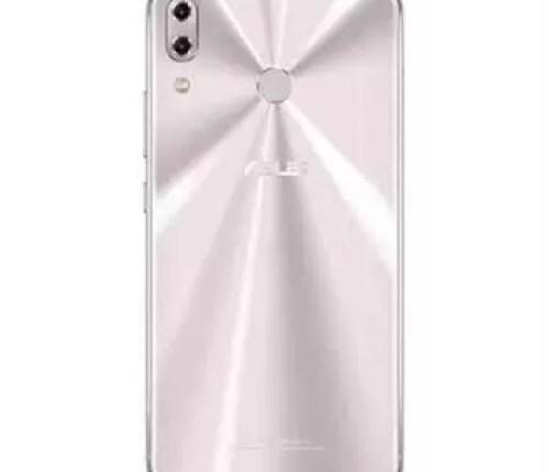 ASUS revela nova série de smartphones ZenFone 5 2
