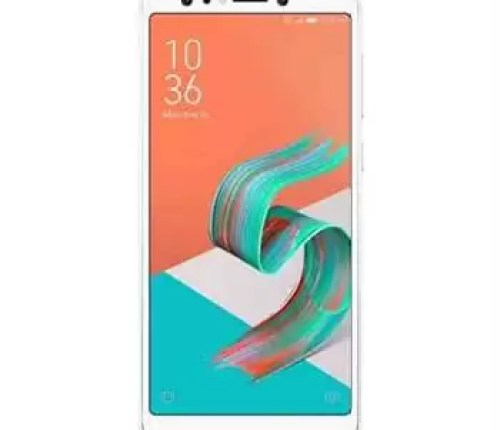 ASUS revela nova série de smartphones ZenFone 5 21
