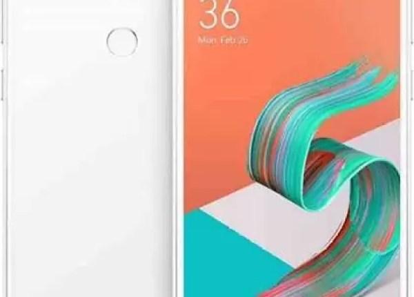 ASUS revela nova série de smartphones ZenFone 5 19