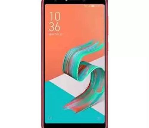 ASUS revela nova série de smartphones ZenFone 5 15