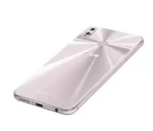 ASUS revela nova série de smartphones ZenFone 5 4