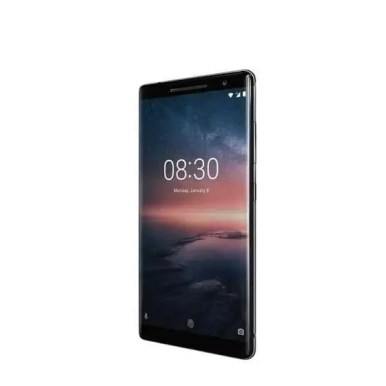 nokia8sirocco3 png-256949-low