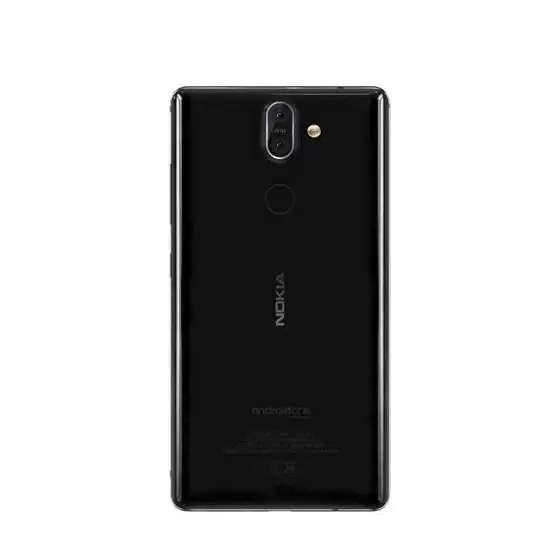 nokia8sirocco4 png-256950-low