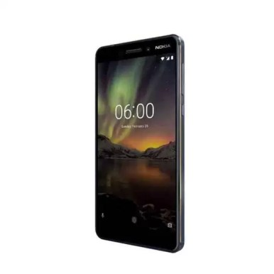 newnokia6bluegold3 png-256857-low