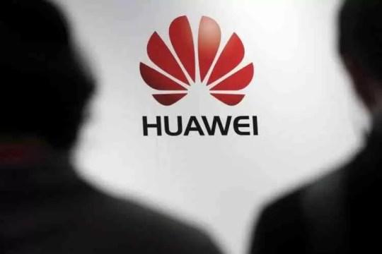 Huawei deverá estar a trabalhar num dispositivo de (muito) baixo custo com processador Mediatek e Android Go 1