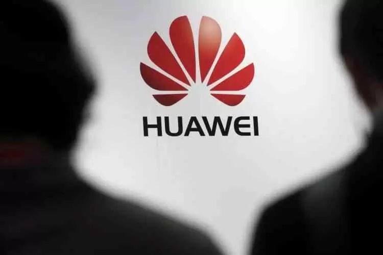 Huawei conquista o 25º lugar na lista das marcas mais valiosas do mundo da Brand Finance 2018 1
