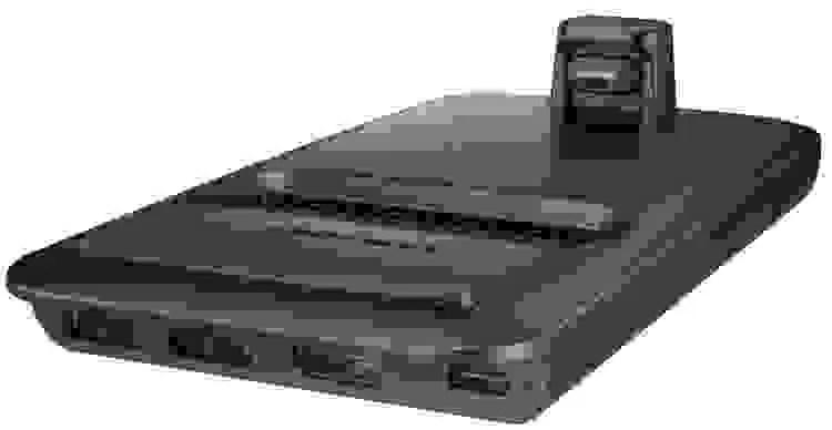 Samsung DeX Pad vai ganhar novo design e perder porta Ethernet 1