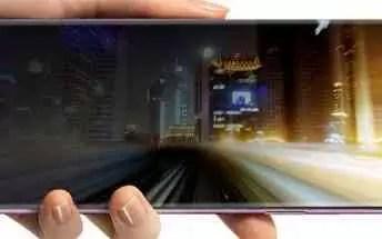 Samsung Galaxy S9+ custa $379 a construir - o mais caro de sempre 4