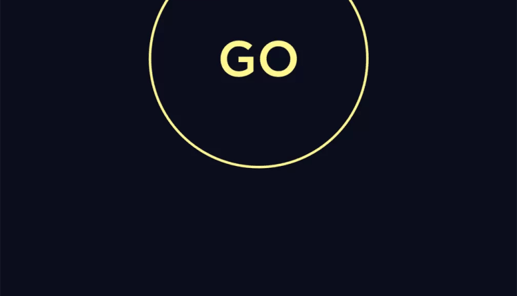 Speedtest chega verso 40 com novo design apk download speedtest chega verso 40 com novo design apk download image stopboris