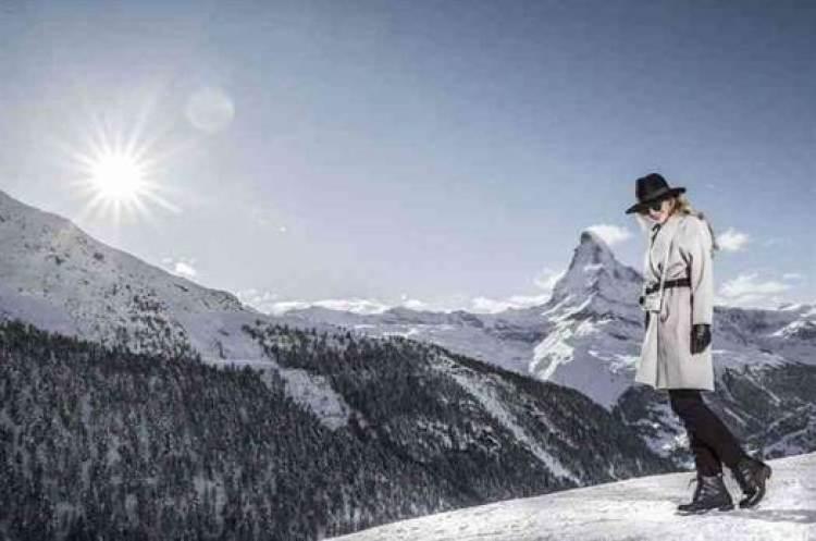 12 Dicas para tirar as melhores fotografias na neve mas não só 1
