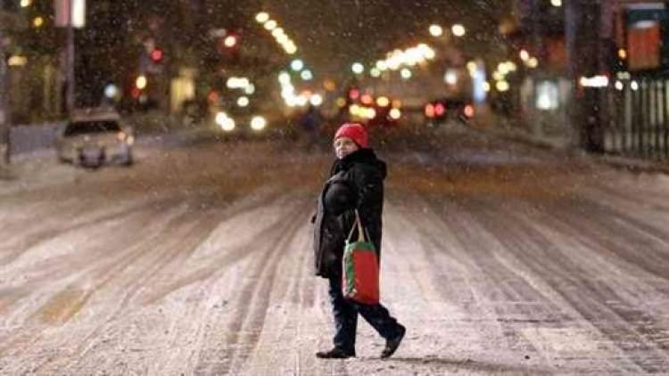 12 Dicas para tirar as melhores fotografias na temporada de Ski image