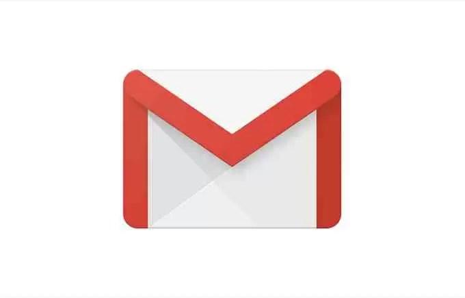 Gmail para Android finalmente permite personalizar Swipe Actions 1