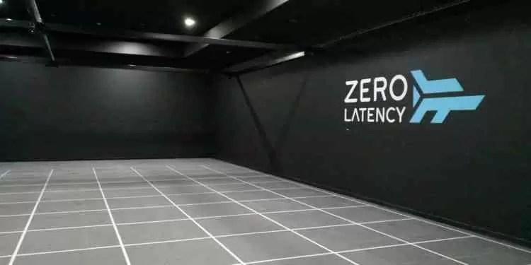 Fomos lutar contra a Inteligência Artificial no novo jogo Singularity da Zero Latency e ficámos viciados 5