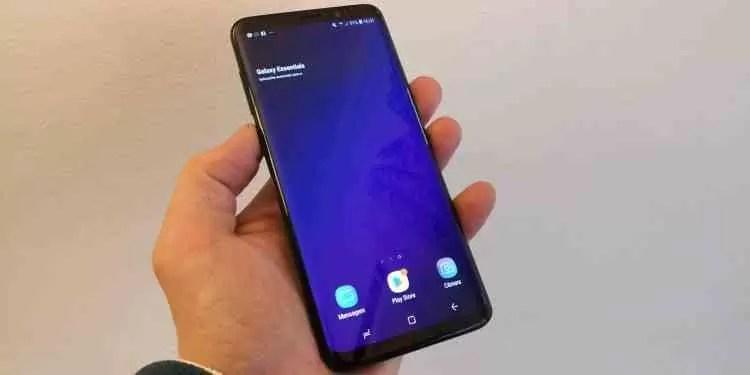 Huawei P20 Pro VS Galaxy S9 + valeu a pena esperar? 1