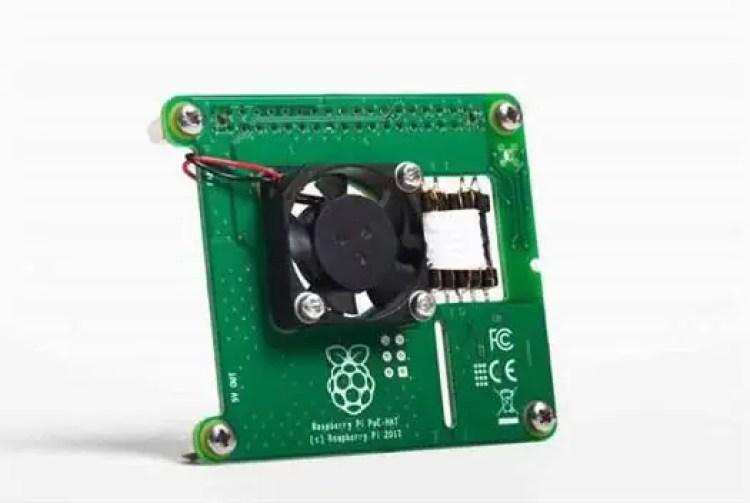 Apresentado novo modelo do Raspberry Pi 3 1