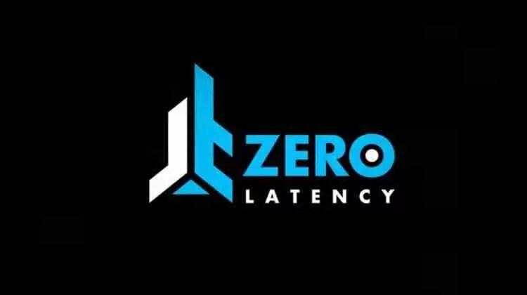 Voltámos ao Zero Latency seis meses depois e está cada vez melhor! Engineerium é o novo desafio 1
