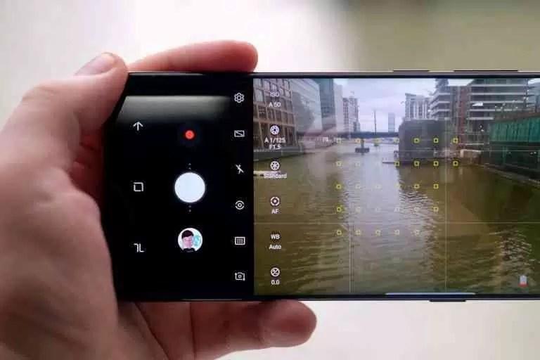 Análise Samsung Galaxy S9+ simplesmente o melhor Galaxy de sempre 17