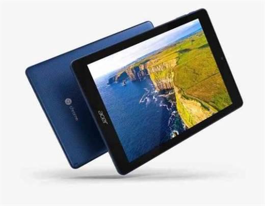 Acer-Chromebook-Tab-10-D651N-desig-KSP-01-large
