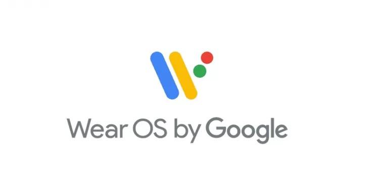 Wear OS recebe widgets em forma de Tiles para melhorar a experiência de utilizador 1