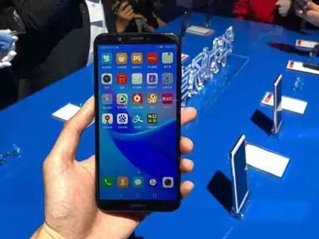 Huawei-Enjoy-8e