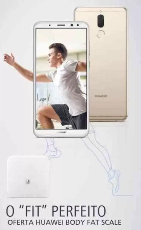 Huawei seduz com Campanhas atractivas para o Dia do Pai 1