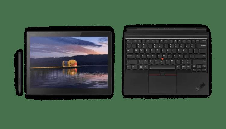 Lenovo apresenta as suas ultimas novidades para o mercado Português 4