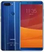 Lenovo K5