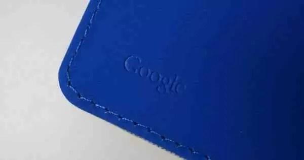 Parece que o Google encontrou um comprador para a Zagat 1