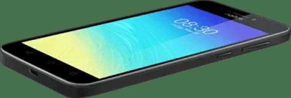 Neffos Y5s é o novo telefone acessível da TP-LINK 6