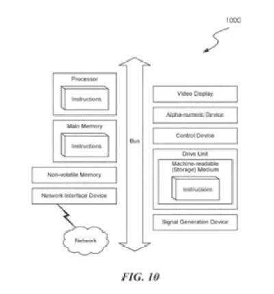 Patente da Essential mostra possível solução para o fim dos entalhes 13