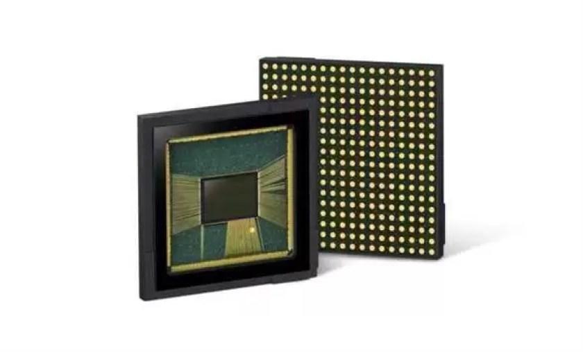 Samsung pretende ser o fabricante Nº1 de sensores de imagem 1
