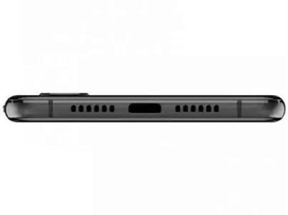 Sharp Aquos S3 Mini é oficial com Snapdragon 630 e um (pequeno) Notch 2