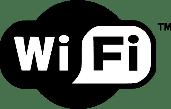 TP-Link revela as implicações dos avanços da tecnologia Wi-Fi em 2018 2