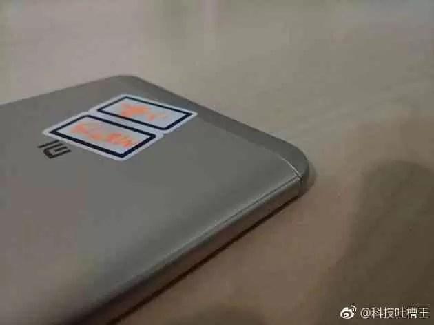 Xiaomi Redmi Note 5 aparece em imagens reais com possível preço 3