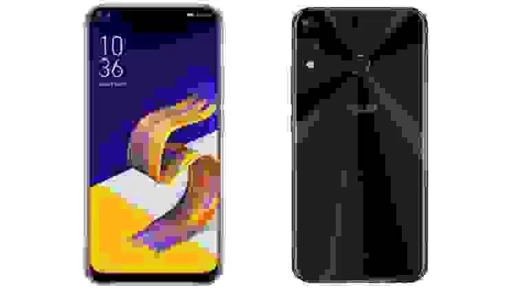 Tudo o que precisas saber sobre o Asus Zenfone 5 ZE620KL image