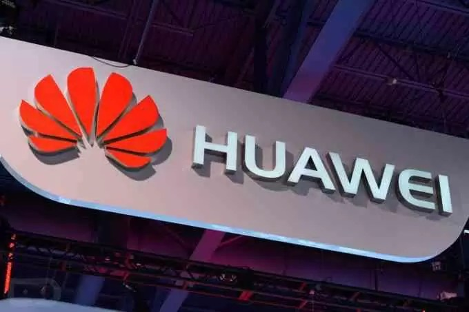After-laying-off-five-U.S.-employees-is-Huawei-giving-up-on-grabbing-a-strong-stateside-presence.jpg