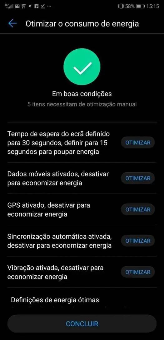 Screenshot-20180419-151513