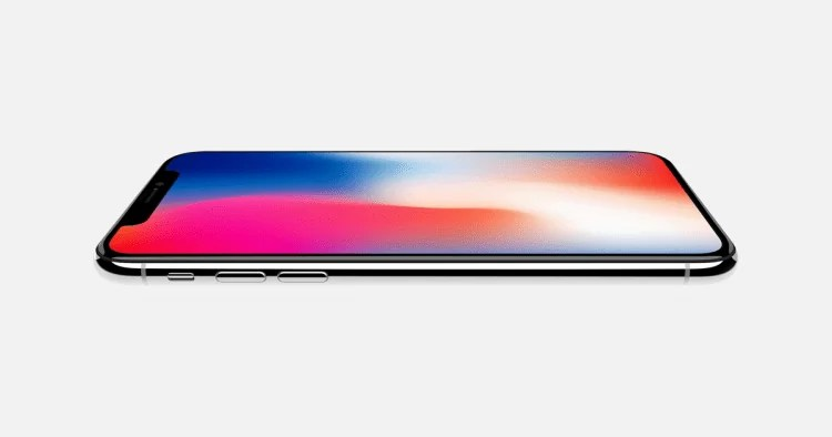 Apple iPhone X estará morto ainda este ano 1