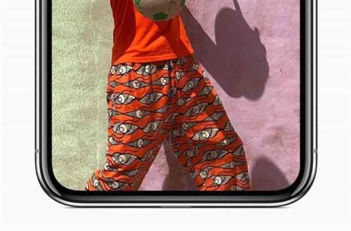 Apple poderá abdicar do 3D Touch em favor do valor dos telefones 1
