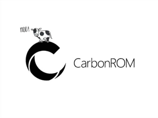 CarbonROM baseada no Android Oreo disponivel para muitos smartphones 1