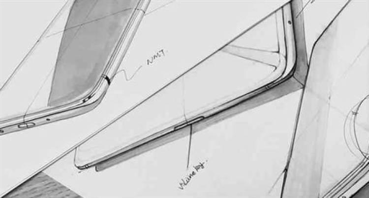 CEO da Oneplus está apaixonado pela traseira em vidro do OnePlus 6 2
