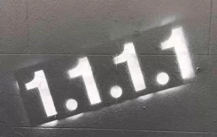 Cloudflare anuncia o seu novo DNS que promete ser o mais rápido e com melhor privacidade 1
