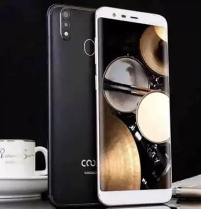 Coolpad-Cool-2--@