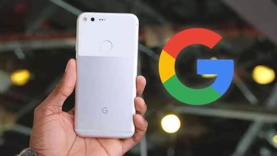 Google poderá estar a preparar um Pixel intermediário 1